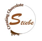 Chocolaterie Stiebe